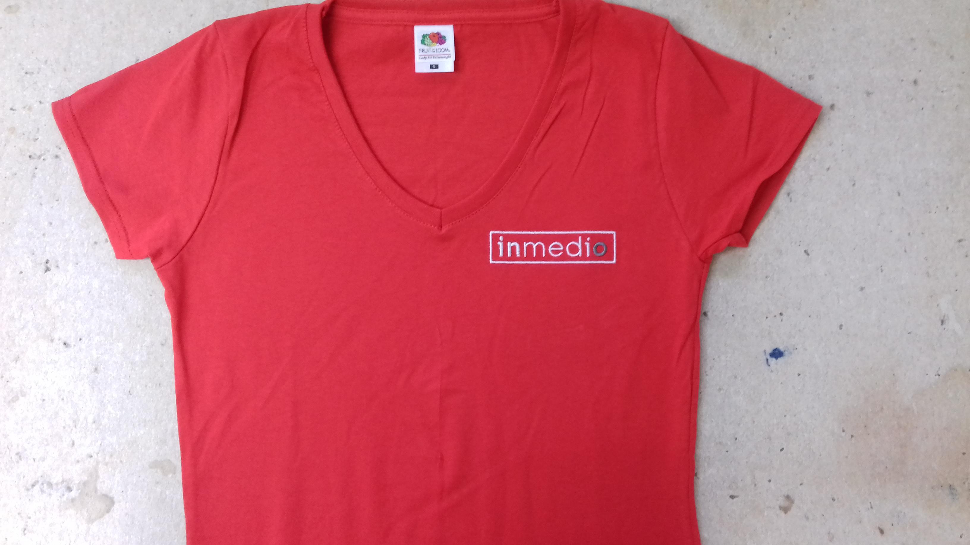 hímzett póló 6