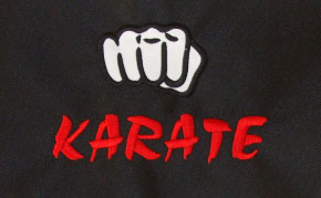 karate_himzes
